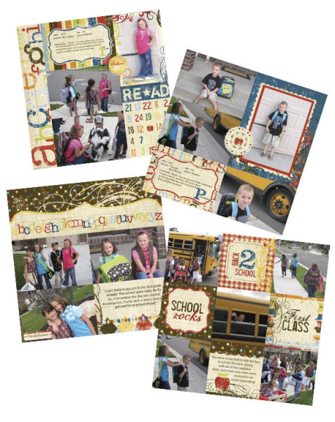 Simple Stories layout4.jpg