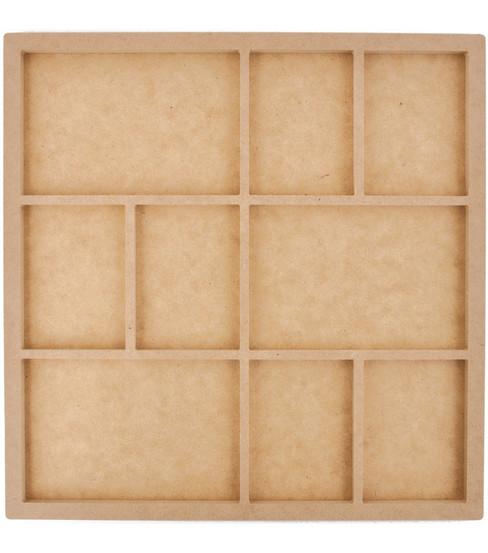 8月台中木框聚