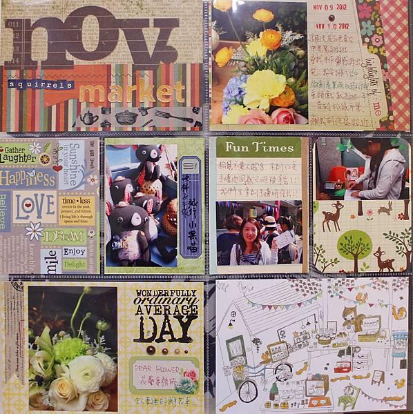 Project Life Nov2012a
