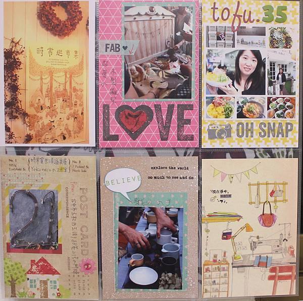 Project Life Nov2012b