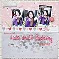 Scrapbooking Gallery 2015 No.3 (challenge a photo series).JPG