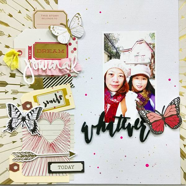 Scrapbooking Gallery 2015No.31.jpg