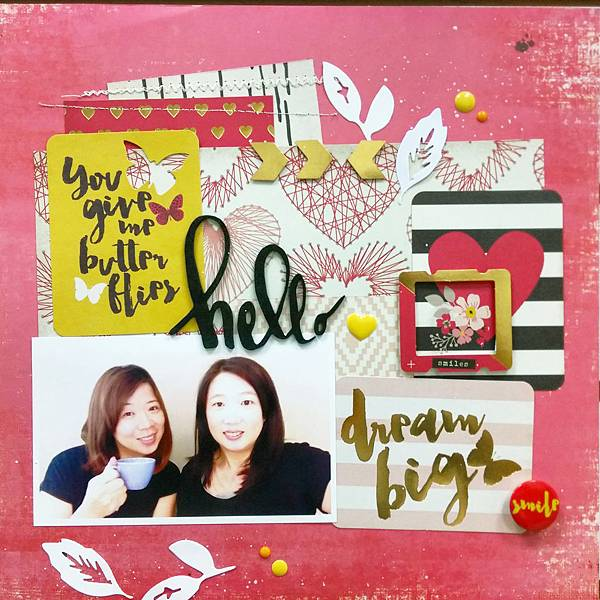 Scrapbooking Gallery 2015No.33.jpg