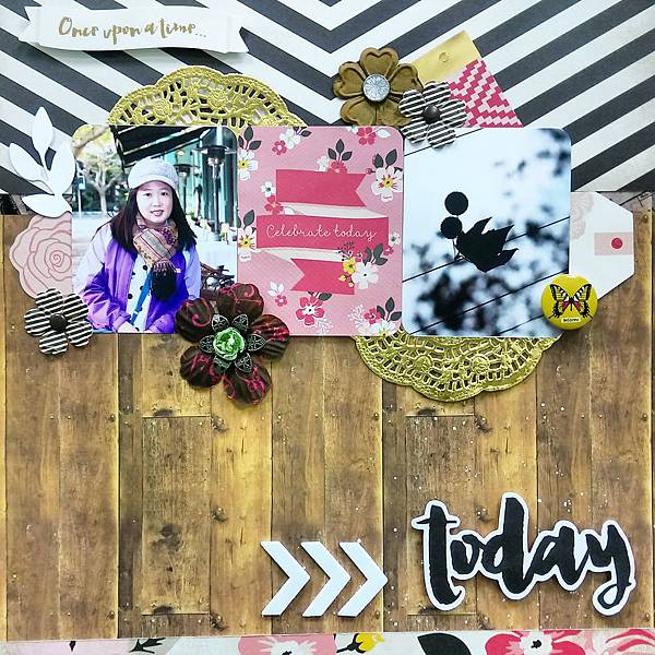 Scrapbooking Gallery 2015No.35.jpg