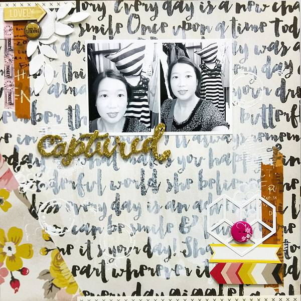 Scrapbooking Gallery 2015No.32.jpg