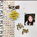 Scrapbooking Gallery 2015No.34.jpg