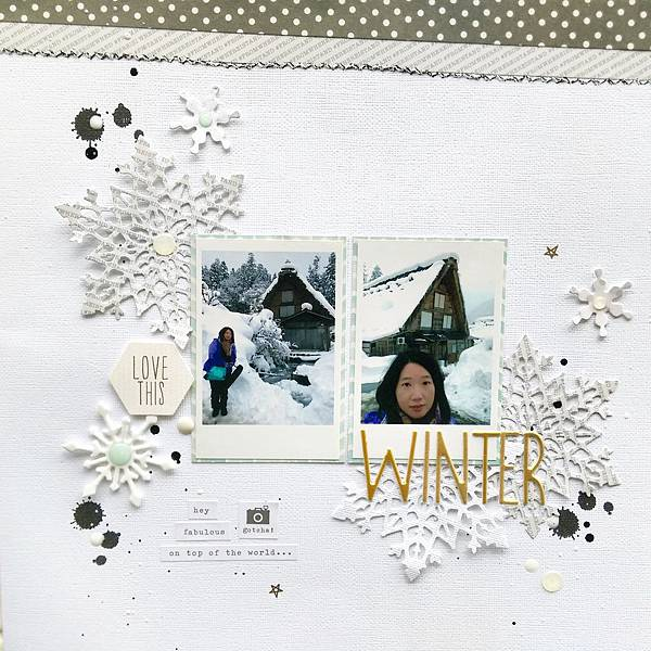 Scrapbooking Gallery 2015No.38.jpg