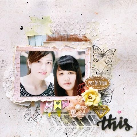 Scrapbooking Gallery 2016No.16.jpg