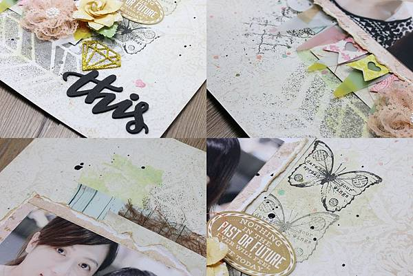 Scrapbooking Gallery 2016No.16b.jpg