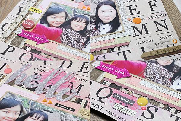 Scrapbooking Gallery 2016No.17B.jpg