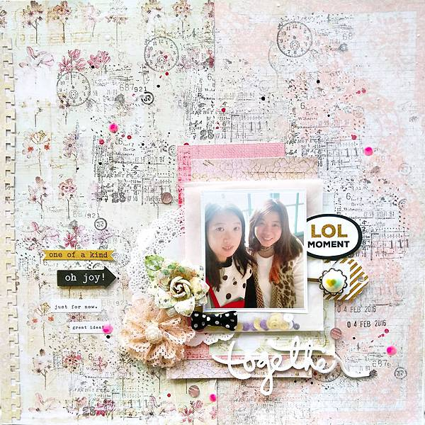 Scrapbooking Gallery 2016No.19.jpg