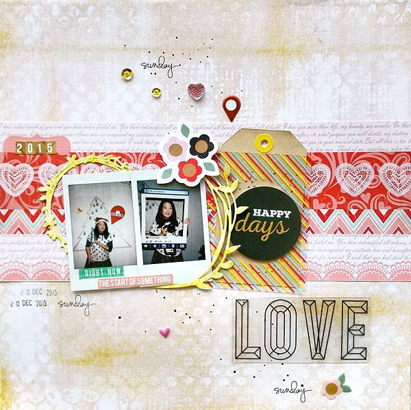 Scrapbooking Gallery 2016No.20.jpg