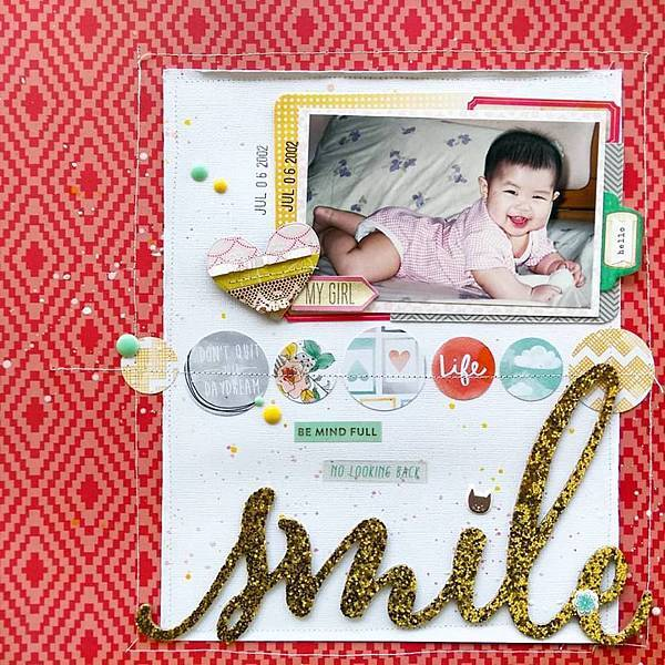 Scrapbooking Gallery 2016No.22.jpg