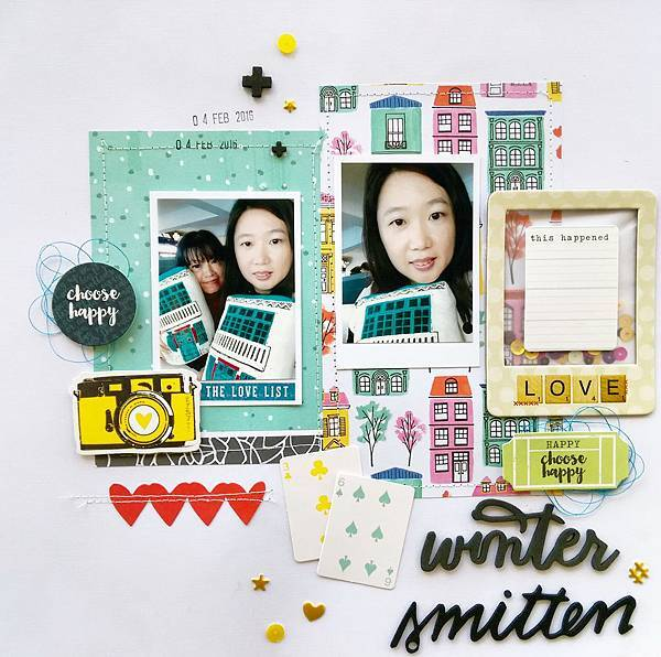 Scrapbooking Gallery 2016No.23.jpg