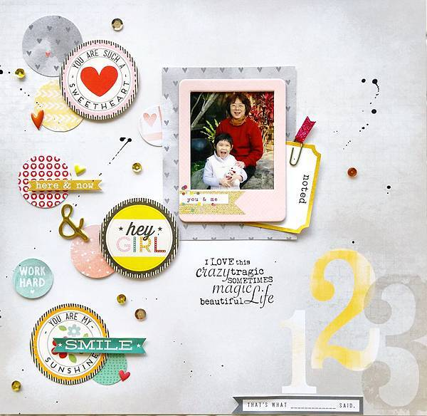 Scrapbooking Gallery 2016No.21.jpg
