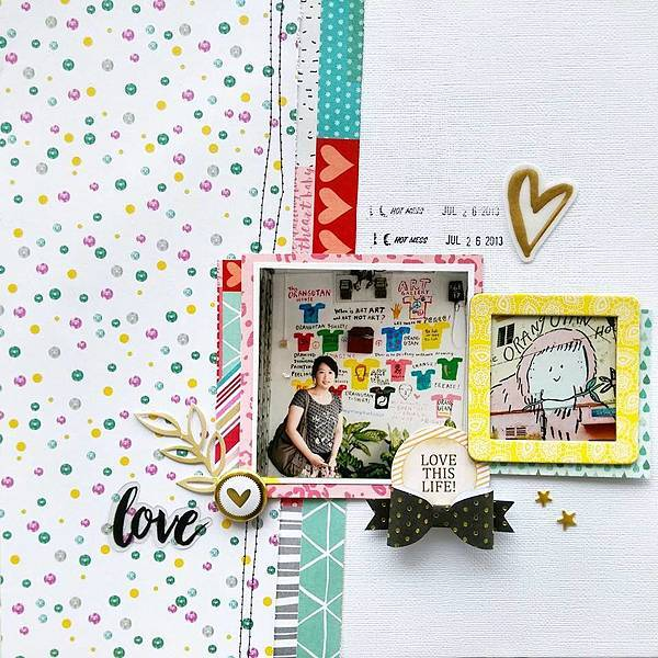 Scrapbooking Gallery 2016No.24.jpg