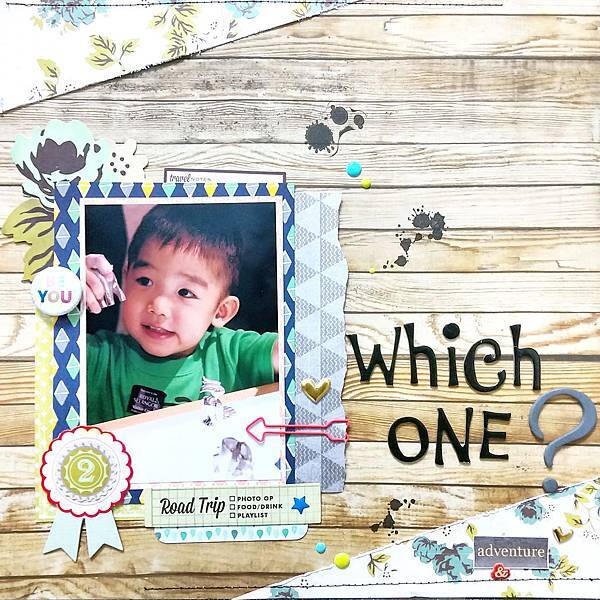 Scrapbooking Gallery 2016No.25.jpg
