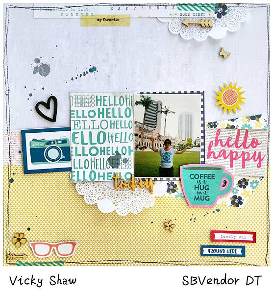 Scrapbooking Gallery 2016No.27_meitu_1.jpg