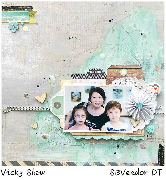 Scrapbooking Gallery 2016No.33.jpg