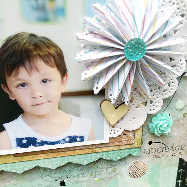 Scrapbooking Gallery 2016No.33C.jpg
