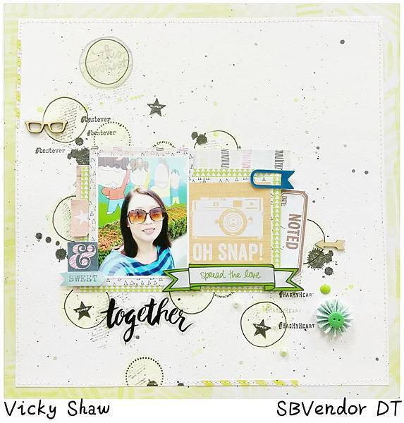 Scrapbooking Gallery 2016No.34A.jpg