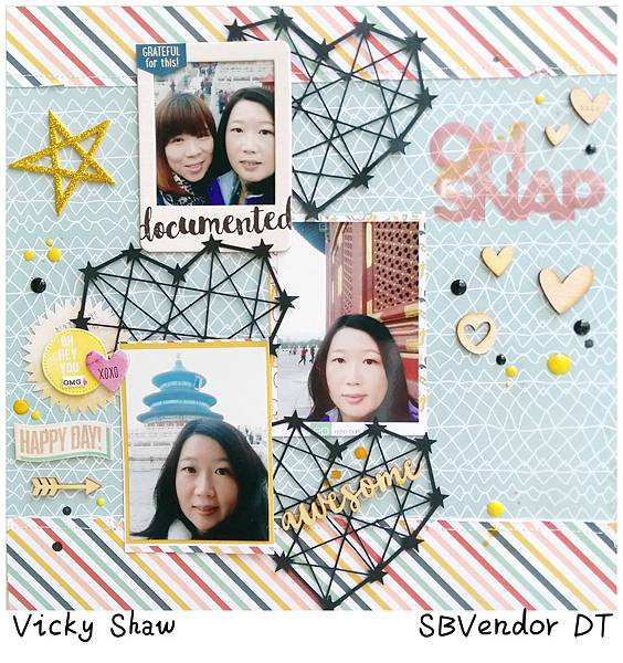 Scrapbooking Gallery 2016No.47A.jpg