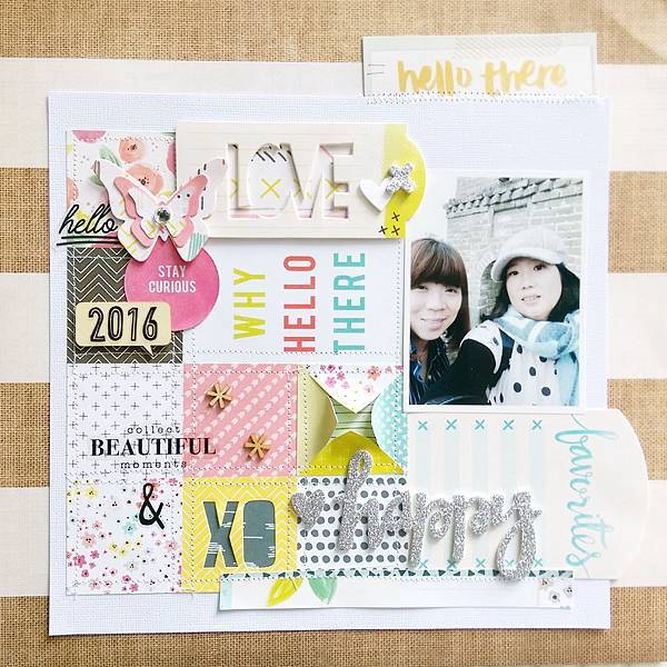 Scrapbooking Gallery 2016No.43.jpg