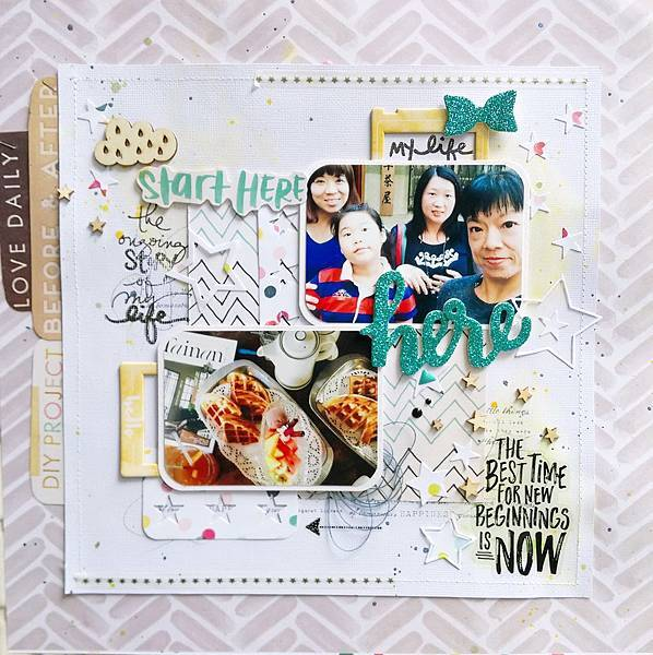 Scrapbooking Gallery 2016No.46.jpg