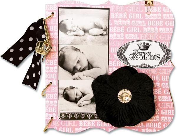 【2010新品上市】TC女寶寶套裝1.jpg