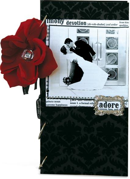 【2010新品上市】TC婚禮套裝1.jpg