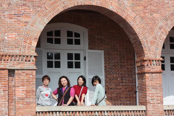20100129高雄遊6.JPG