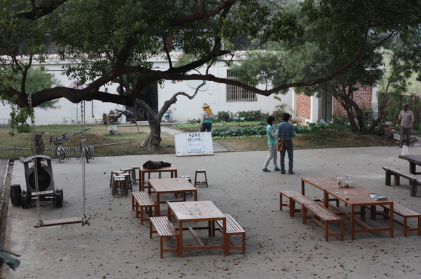20100129高雄遊14.JPG