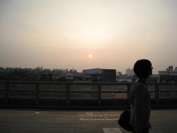 20100129高雄遊19.JPG
