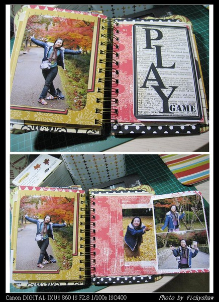 2008 Japan 7.jpg