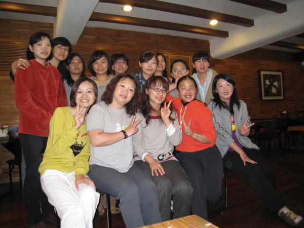 20100130高雄聚會1.JPG