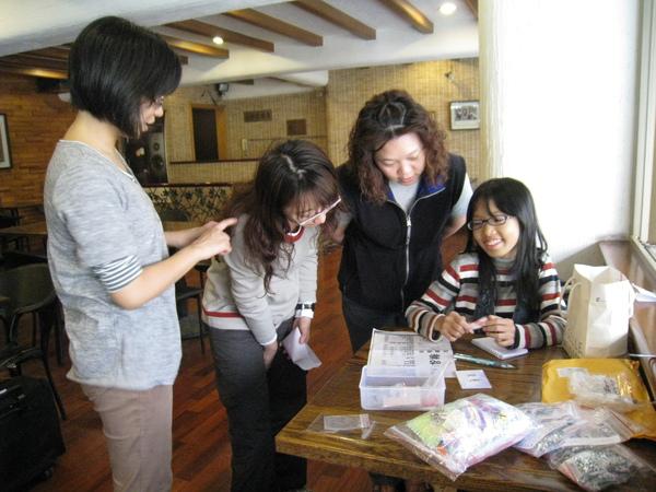 20100130高雄聚會5.JPG