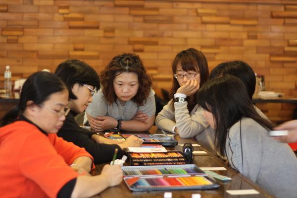 20100130高雄聚會10.JPG