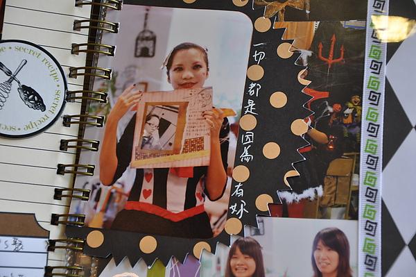2009萬聖節TC相本10.JPG
