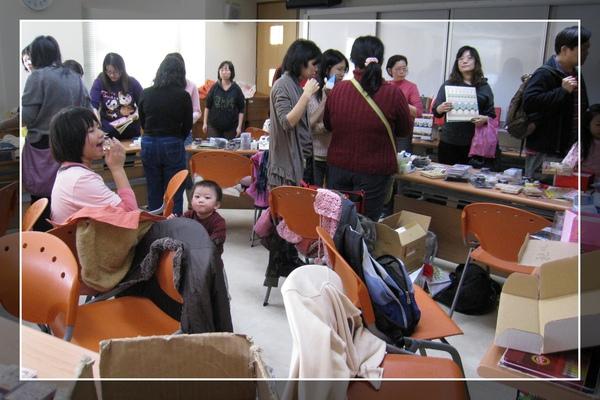 20101219博嘉聚1.jpg