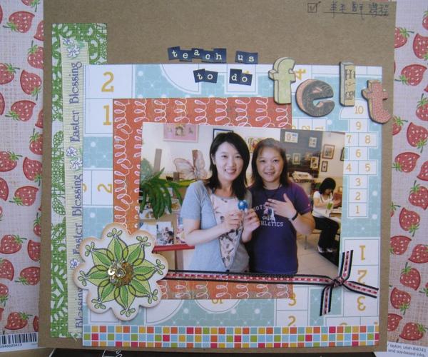 20100715緞帶運用於相編.jpg