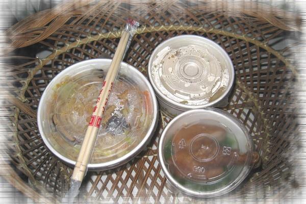 20101025米粉大餐1.jpg