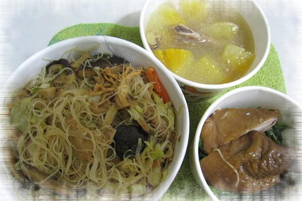 20101025米粉大餐2.jpg
