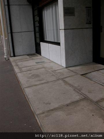Le Corbusier apartment-14.JPG