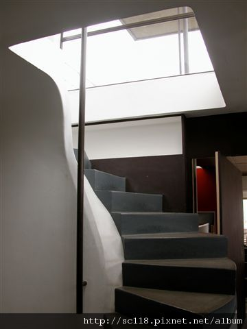 Le Corbusier apartment-26.JPG