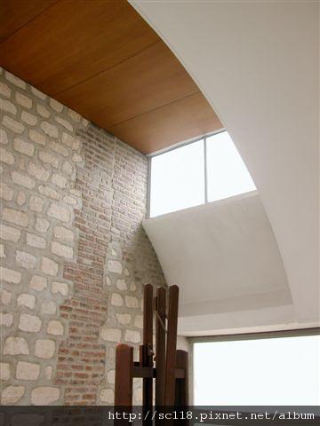 Le Corbusier apartment-28.JPG