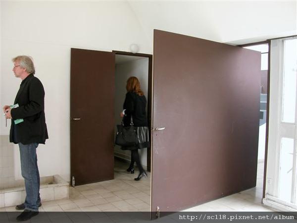 Le Corbusier apartment-29.JPG