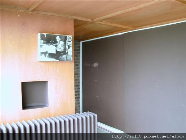 Le Corbusier apartment-31.JPG