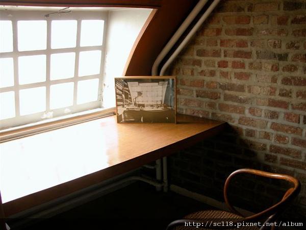 Le Corbusier apartment-34.JPG