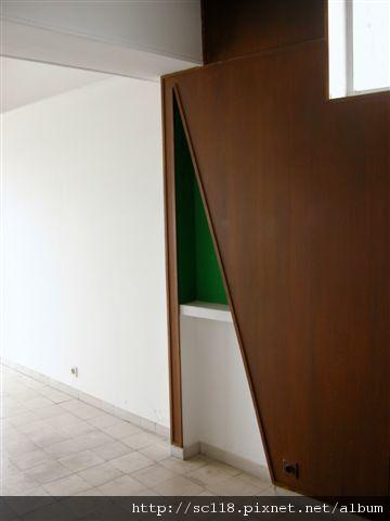 Le Corbusier apartment-40.JPG