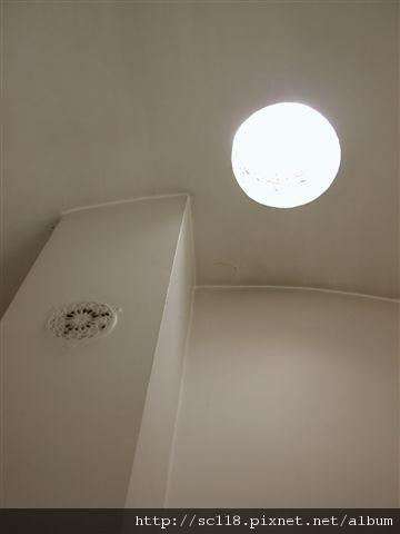 Le Corbusier apartment-45.JPG